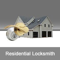 Community Locksmith Store La Mesa, CA 619-210-7032